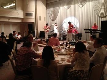 しおかぜライブ20120722-2.jpg